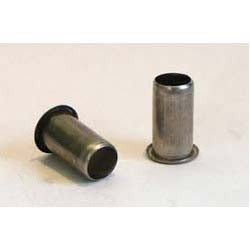 Pipe Inserts