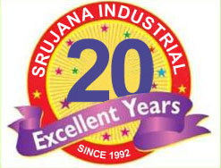 SIMA celebrating the completion of 20 glorious years!!!
