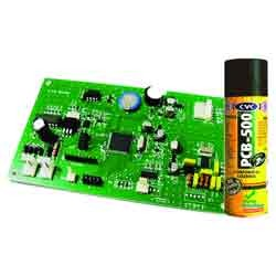 Conformal Coating