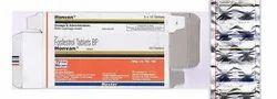 Honvan 120 mg (Fosfestral)