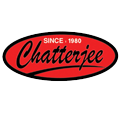 Chatterjee Surgical