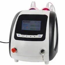 China Lipo Laser Slăbire Fat Cavitație Producătorii de mașini, Fabrica - Sincoheren