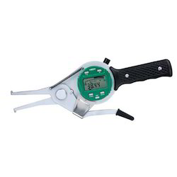 Digital Internal Caliper Gage