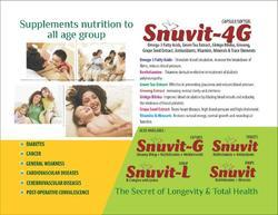 Pharmaceutical Franchise in Belagavi