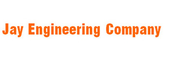 Jay Engineering Company