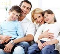 Family Medicine Services