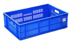 Crate P.P.
