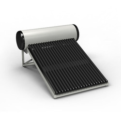 Portable Solar Water Heater At Best Price In India