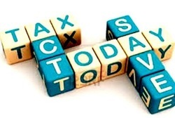 Tax Saving Investment Service