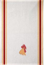 Printed Kitchen Towel