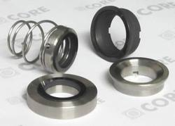Mechanical Seal for APV Pumps