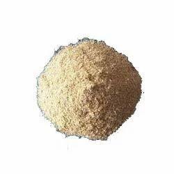 Indian Wheat Bran Fine