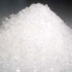 PVC Resin Chemical