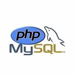 PHP Language Training