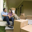 Comprehensive Relocation Services