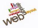 Design And Development Service