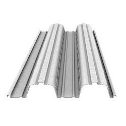 Composite Metal Deck Profile Sheet