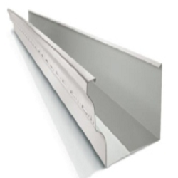 Gutter System In Mumbai Maharashtra Suppliers Dealers