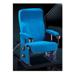 Multiplex Tip Up Chairs
