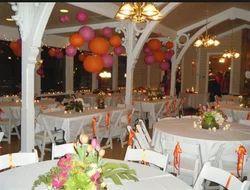 Wedding Anniversaries Catering