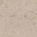 Beige Limestone Tile