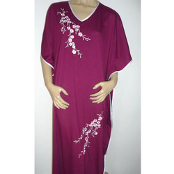 BRAND NEW DESIGN OF HAND MADE CAFTAN KAFTAN 2018