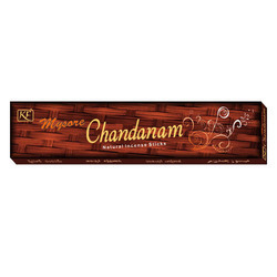 Sandalwood Incense Sticks In Bengaluru Karnataka Get