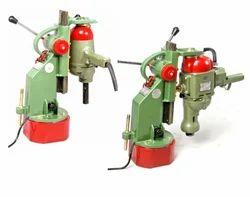 Ralliwolf Heavy Duty Drill Machine