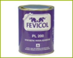 Industrial Adhesives and Coating