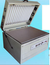 Flexography Plate Making Machine