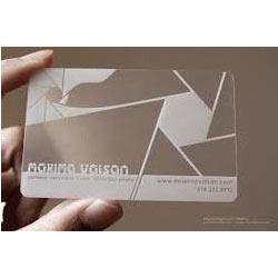20 unique business card design mumbai graphics business cards ideas business cards manufacturers suppliers dealers in mumbai colourmoves