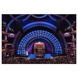 Stage Show Management Services