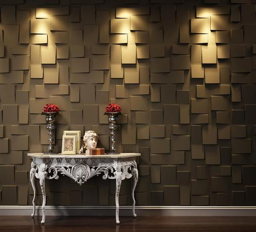 3d Mdf Panels 3d Wall Panel Manufacturer From Panchkula