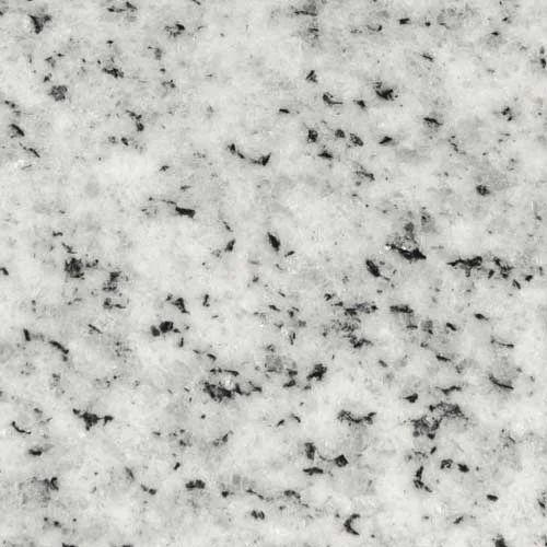 White Pearl Granite Slabs