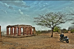 Landscapes Photography