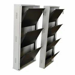 Shoe Rack Cane Shoe Rack Chappal Stands Folding Metal Shoe Rack
