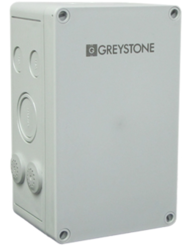 Greystone Outside Carbon Dioxide Detector
