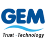 Gem Equipments (P) Ltd.
