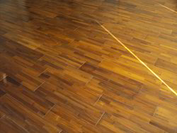 Accord Engineered Wood Flooring
