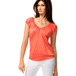 71b0dbb34a Ladies Fashion Garments