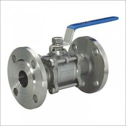 Tufit Flap Type Non Return Valve 1.1/4