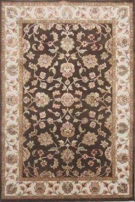 Gupta Carpets Jaipur Manufacturer Of Amer Collection