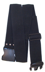 Work Belts & Suspenders / Polyweb Work Belt