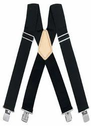 Work Belts & Suspenders / Work Suspender