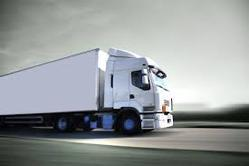 Relocation Packers And Logistic