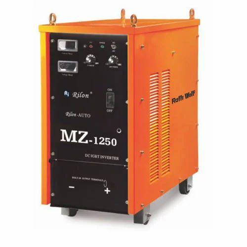 Power Tools Marketing Ltd Manufacturer Of Air Plasma