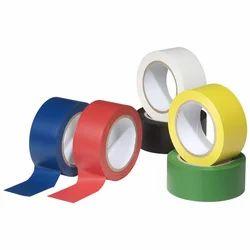 Floor Marking Tape AV042