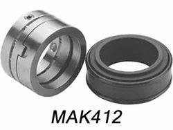 MAK412 O Ring Seals
