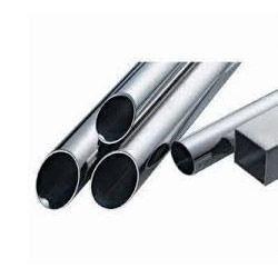 Stainless Steel 310 Tubes I SS 310S Tubes I 310 Tubes