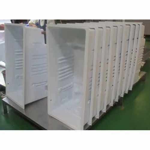 Acrylonitrile Butadiene Styrene Sheet Amber Enterprises